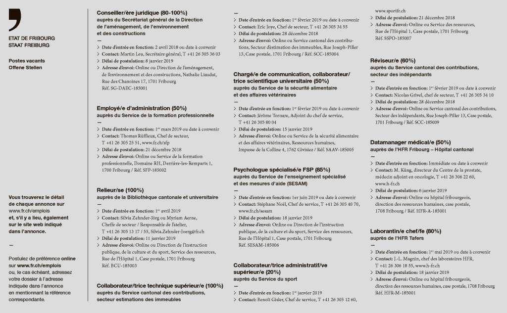 secr u00e9taire maison de retraite offre d emploi  u2013 ventana blog